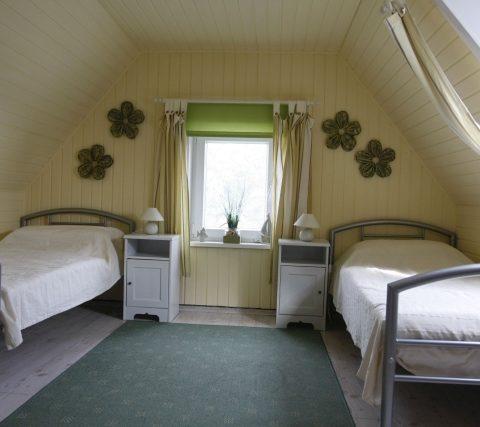 Schlafzimmer ferienwohnung hausrosengarten